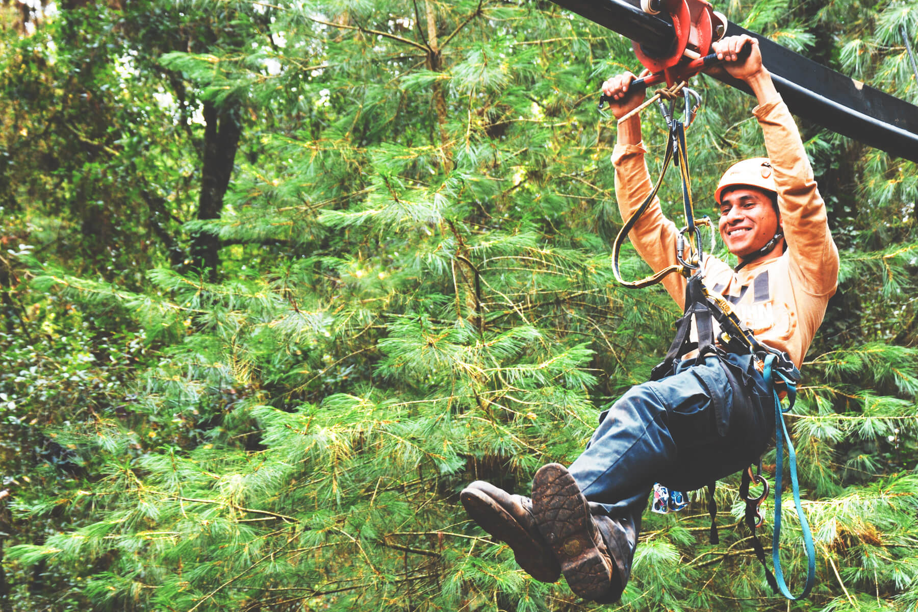 roller-zip-line-ecoprojects-2