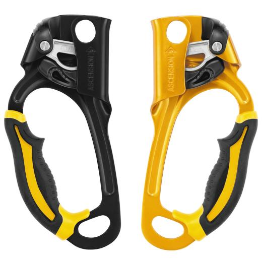 petzl-ascension-handled-ascender-jumar-3002122-0-1430767356000